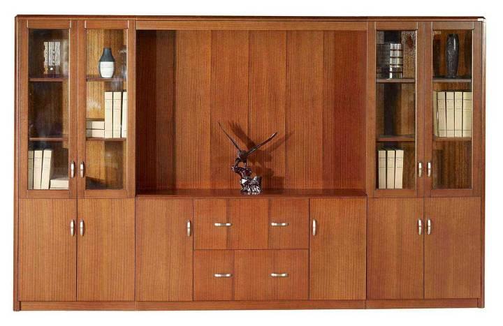Vikram Furnisher And Decorators, Bed Room Furniture, Drawing Room ...