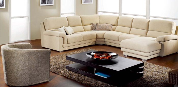 Home _ Vikram Furnisher and Decorators, Bed Room Furniture, Drawing ...